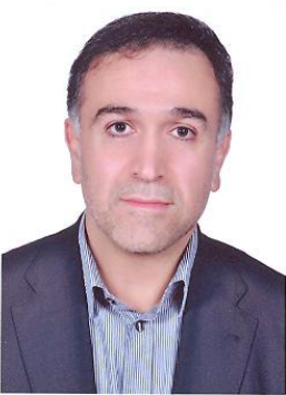 Seyed Mohammad Mousavi